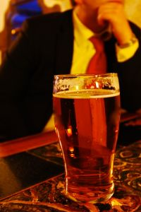 meeting-over-beer