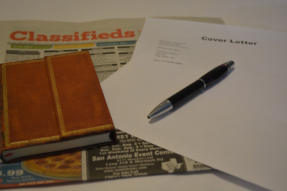 cover-letter