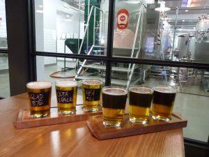 brewplant bar
