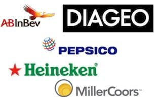 The Biggest Employers In The Drink Industry