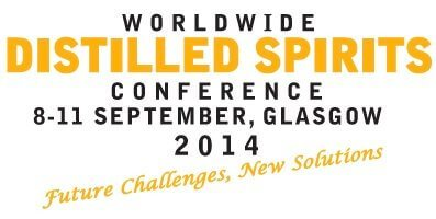 Meet the Carling Partnership Team at WDSC 2014