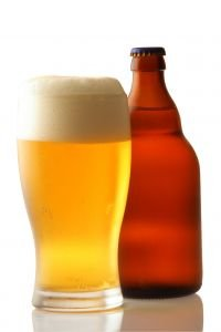 Types Of Jobs In The Brewing Industry