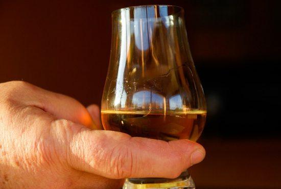 Whisky Brand Ambassador Job Description
