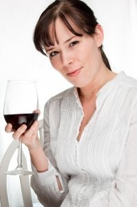 Types Of Jobs In The Wine Industry