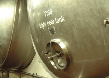 How To Make Beer – Getting The Beer Bright