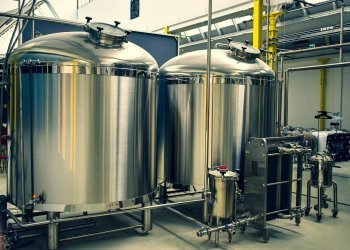Tips For Changing Career Tracks In The Brewing And Distilling Industry